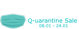 Интернет магазин техники и электроники Q-TECHNO.COM.UA