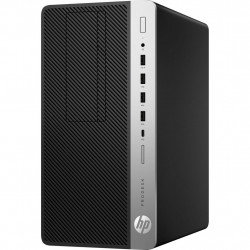 Комп'ютер HP ProDesk 600 G3 MT (1ND08ES)