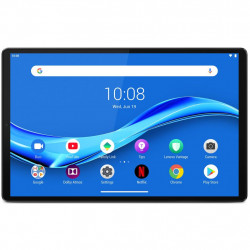 Планшет Lenovo Tab M10 Plus FHD 4/128 WiFi Iron Grey (ZA5T0095UA)