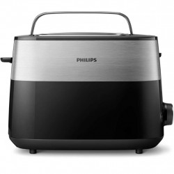 Тостер PHILIPS HD2516/90