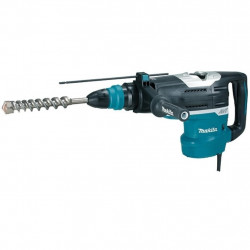 Перфоратор Makita HR5212C , SDS-max (HR5212C)