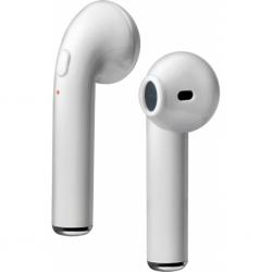 Наушники Defender Twins 630 TWS Bluetooth White (63630)
