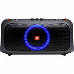 Акустична система JBL PartyBox On-The-Go (JBLPARTYBOXGOBEU)