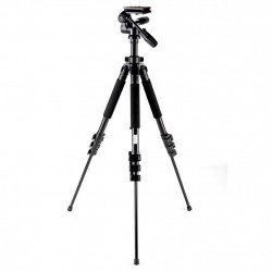 Штатив Continent HT1 (professional series) (HT1)