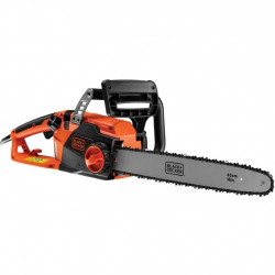 Цепная пила BLACK&DECKER CS2245, 2200Вт, 45см. (CS2245)