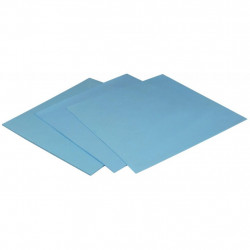 Прокладка Arctic Thermal pad 50x50mm t 1.0mm (ACTPD00002A)