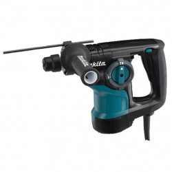 Перфоратор Makita HR2810 SDS-PLUS (HR2810)