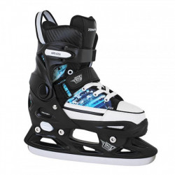 Коньки Tempish REBEL ICE ONE PRO 29-32 (1300001830/29-32)