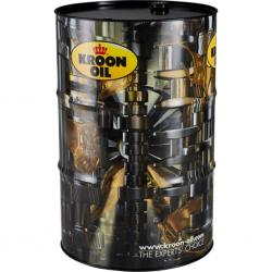 Моторное масло Kroon DURANZA LSP 5W-30 208л (KL 34206)