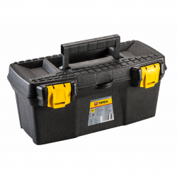 """Ящик для інструментів Topex 15 """" (79R118)"""