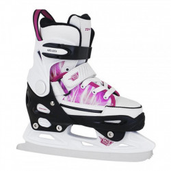 Коньки Tempish REBEL ICE ONE PRO GIRL 29-32 (1300001829/29-32)