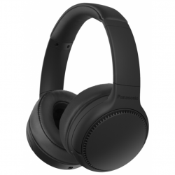 Навушники PANASONIC RB-M300BGE-K Black (RB-M300BGE-K)