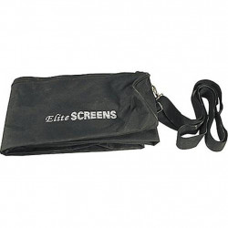 Сумка для транспортировки и хранения екрана ELITE SCREENS ZT119S1 BAG