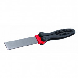 Точило Lansky DBL Folding Diamond Paddle C/F (FP-1260)