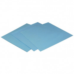 Прокладка Arctic Thermal pad , 50*50*0.5mm (ACTPD00001A)