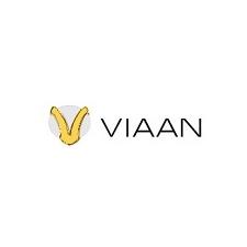 Viaan