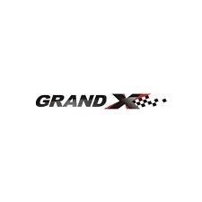 Grand-X