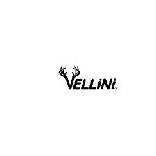Vellini