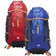 Рюкзаки, чохли і накидки для рюкзаків