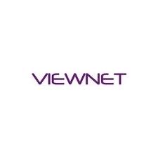 ViewNet