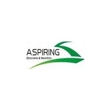 Aspiring