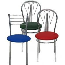 Кухонний стілець