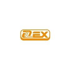 D-LEX