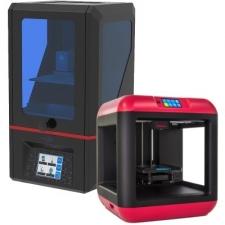 3D-принтер