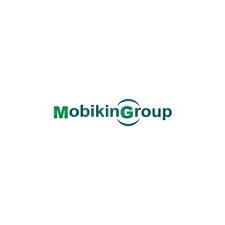 Mobiking