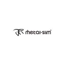 Metal-Slim