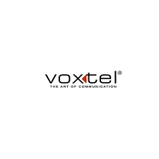 Voxtel