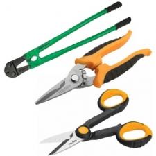 Ножиці інструментальні