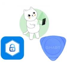 ПЗ для мобільних пристроїв