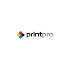 PrintPro