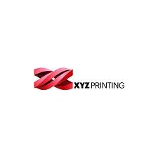3D XYZprinting