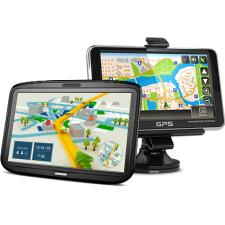 Навігатори GPS