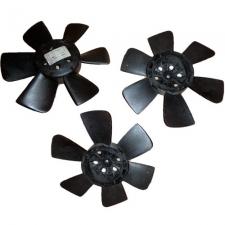Вентилятори/системи охолодження