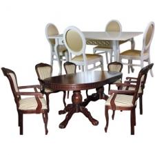 Меблі для дому та кухні