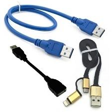 Інші кабелі