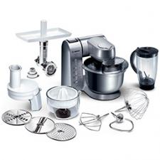 Аксесуари до кухонної техніки