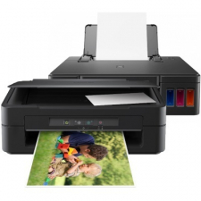 Струйний принтер