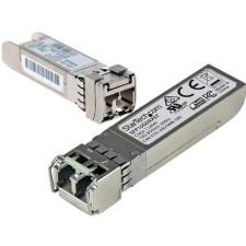 Додаткове серверне обладнання