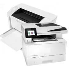 Лазерні принтери