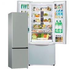 Холодильники та аксесуари