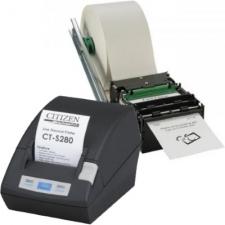 Принтер чеків