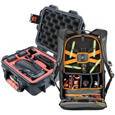Рюкзак для дрона