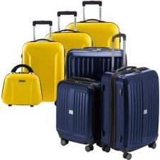 Набір валіз
