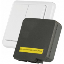 Кнопка управління бездротовими вимикачами