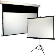 Екрани до проекторів