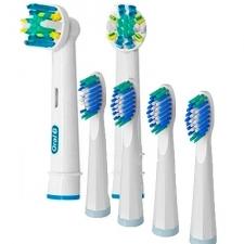 Насадки для зубної щітки